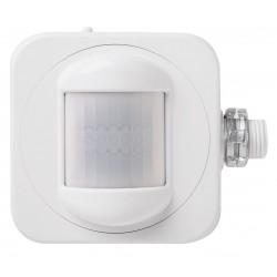 Acuity Brands Lighting - CMRB 50 480 - 50 High Bay Occupancy Sensor, 480VAC