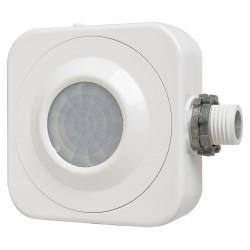Acuity Brands Lighting - CMRB 6 480 - 360 High Bay Occupancy Sensor, 480VAC