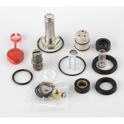 Asco - 302709 - Rebuild Kit
