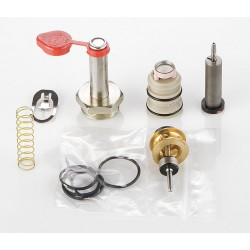 Asco - 302927 - Rebuild Kit