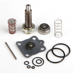 Asco - 314492 - Rebuild Kit