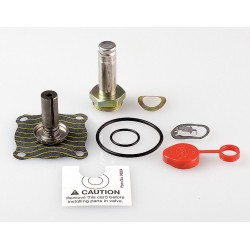 Asco - 322771 - Rebuild Kit