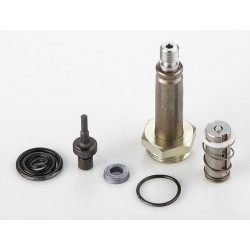 Asco - 322925 - Rebuild Kit
