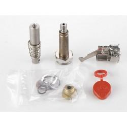 Asco - 304101-L - Rebuild Kit