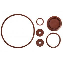 Chapin - 68180 - Piston Pump Repair Kit