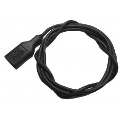 Lumenite - J - Cable, Single Conductor, 10 Ft