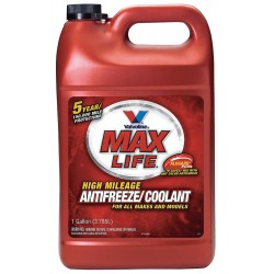 Valvoline - 719009 - Antifreeze Coolant, 1 gal., Concentrated
