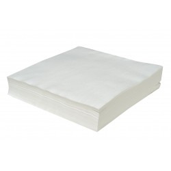 Berkshire - ECW60.1212.20 - Cleanroom Wipe, 12 x 12, 150 Wipes per Container, 1 EA