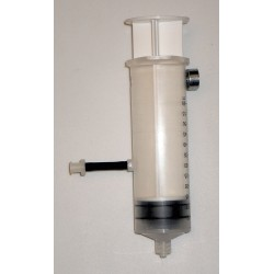 Bacharach - 2100-0009 - High Pressure Vapor Hose, Pur-Chek/Pro
