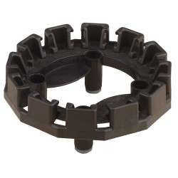 Affinity Tool Works - 550602 - Clamp Plate, for Mat Finish Clamp Edges
