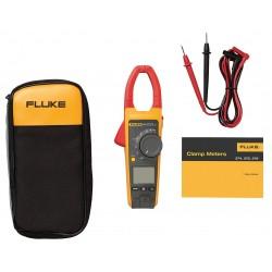 Fluke - FLUKE-374 - Fluke FLUKE-374 OBSOLETE***See Substitute Items***