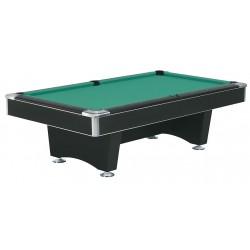 Brunswick - 27116910410 - Centurion Comp 9ft Billiards Table Black