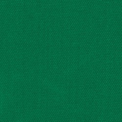 Brunswick - 51869840001 - Pool Table Cloth, Brunswick Green, 8 Ft.