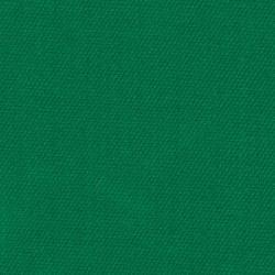 Brunswick - 51869840002 - Pool Table Cloth, Brunswick Green, 9 Ft.