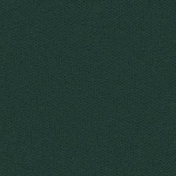 Brunswick - 51869840005 - Pool Table Cloth, Timberline, 8 Ft.