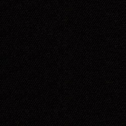 Brunswick - 51869840012 - Pool Table Cloth, Ebony, 9 Ft.