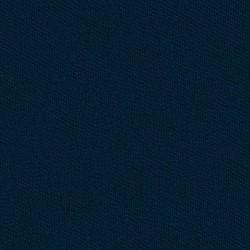 Brunswick - 51869840013 - Pool Table Cloth, Midnight Blue, 8 Ft.