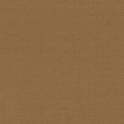 Brunswick - 51869840015 - Pool Table Cloth, Sahara, 8 Ft.
