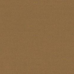 Brunswick - 51869840016 - Pool Table Cloth, Sahara, 9 Ft.