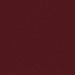 Brunswick - 51869840019 - Pool Table Cloth, Merlot, 8 Ft.