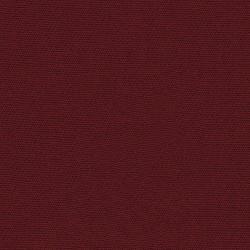 Brunswick - 51869840020 - Pool Table Cloth, Merlot, 9 Ft.