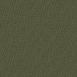 Brunswick - 51869840023 - Pool Table Cloth, Olive, 8 Ft.