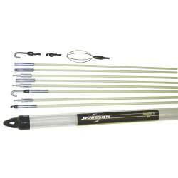 Jameson - 7-8-IK - Jameson Glow Rod Installers Kit