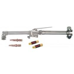 Smith Equipment - 16281 - Torch Combo Kit Med Duty