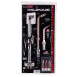 Smith Equipment - 16206 - Heavy Duty Torch & Cut Attac