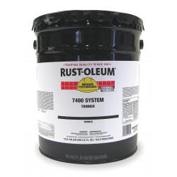 Rust-Oleum - 150300 - Thinnerthinner