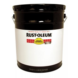 Rust-Oleum - 160300 - Paint Thinner, 5 gal.