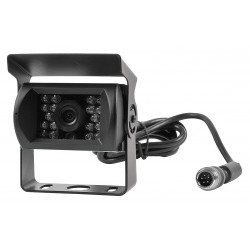 RVS Systems - RVS-507 - Rear View Camera