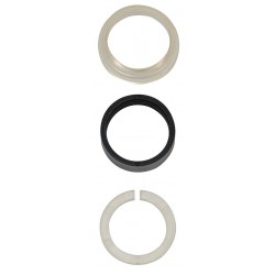 Chicago Faucet - 1-104KJKABNF - Swing Spout Repair Kit