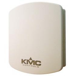 KMC Controls - STE-6011-10 - Temp Sensor, Wall Mounted