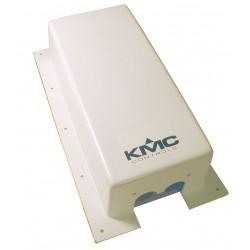 KMC Controls - HCO-1151 - Enclosure, MEP-4000 Series Actuators