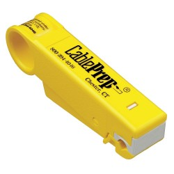 CablePrep - CPT-6590TS - Cable Prep 6 & 59 Andrew TriShield Cable Stripper