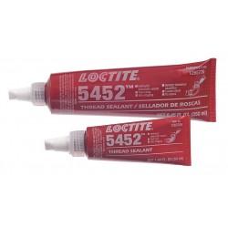 Loctite / Henkel - 1265769 - Loctite 5452 Hp Seal 50ml Tb