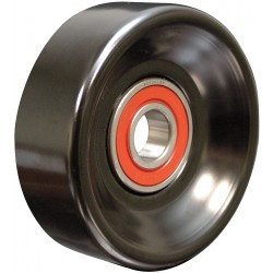 Dayco - 89006 - Light Duty, Idler Tension Pulley