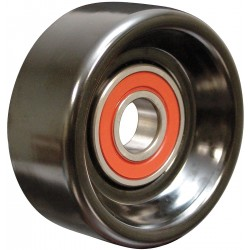 Dayco - 89007 - Light Duty, Idler Tension Pulley