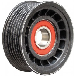 Dayco - 89015 - Light Duty, Idler Tension Pulley