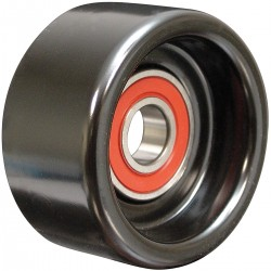 Dayco - 89016 - Light Duty, Idler Tension Pulley
