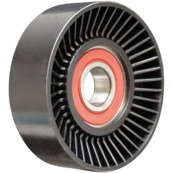 Dayco - 89017 - Light Duty, Idler Tension Pulley