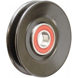 Dayco - 89020 - Light Duty, Idler Tension Pulley