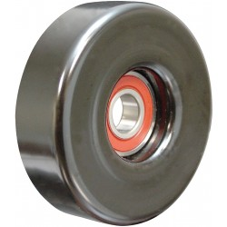 Dayco - 89026 - Light Duty, Idler Tension Pulley