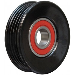 Dayco - 89029 - Light Duty, Idler Tension Pulley