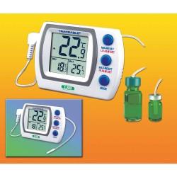 Thomas Scientific - 4527 - Digital Thermometer, 5 ml Vaccine