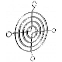 Ebm-Papst - LZ28 - Wire Fan Guard, 1 EA, For Fan Size (In.) 2-3/8