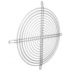 Ebm-Papst - 78128-2-4039 - Wire Fan Guard, 1 EA, For Fan Size (In.) 8-7/8