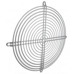 Ebm-Papst - 9418-2-4039 - Wire Fan Guard, 1 EA, For Fan Size (In.) 11