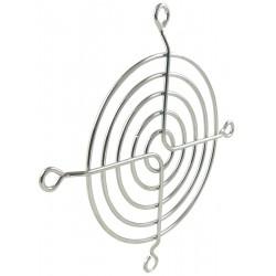 Ebm-Papst - LZ38 - Wire Fan Guard, Intake, 1 EA, For Fan Size (In.) 6-3/4